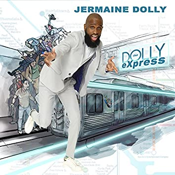 The Dolly Express
