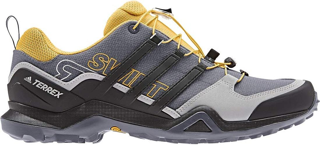 Adidas Chaussures Terrex Swift R2