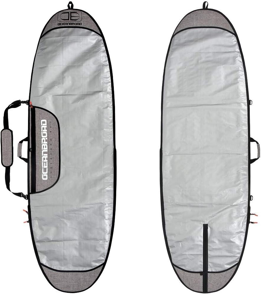 OCEANBROAD shop Surfboard Longboard Max 43% OFF Bag 6'0 8'0 6'6 8'6 7'0 7'6
