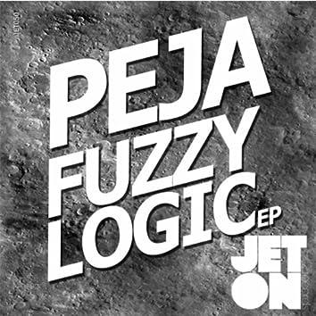 Fuzzy Logic EP