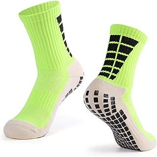 Jako Tube Taglia Uomo Calcio Calcio Calze Calzini Socks nuovo