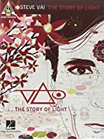 The Story of Light (Guitar Recorded Versions)