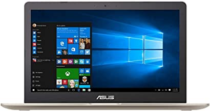 Best 13 inch gaming laptop 2019 Reviews