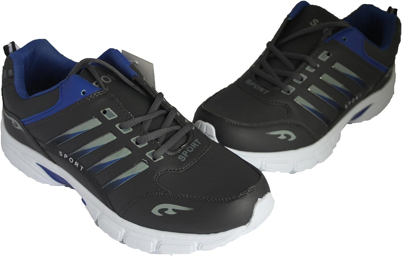 JSL Women's Water shoes Athletic Sport Lightweight Walking shoes