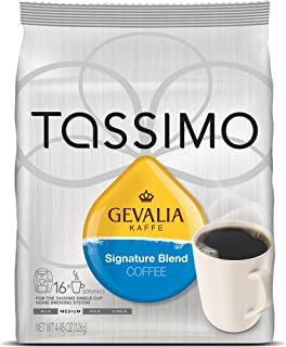 Best tassimo hot beverage system Reviews