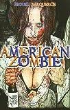 American Zombie (ALBEMUTH)