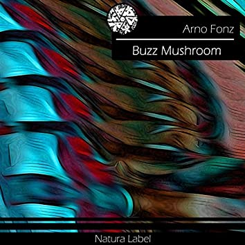 Buzz Mushroom