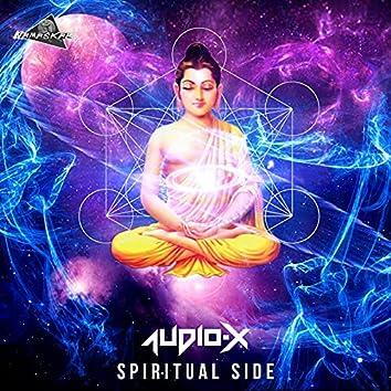Spiritual Side
