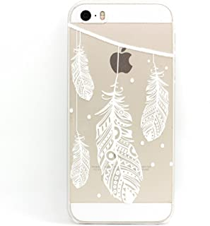 coque iphone 4 fille marbre