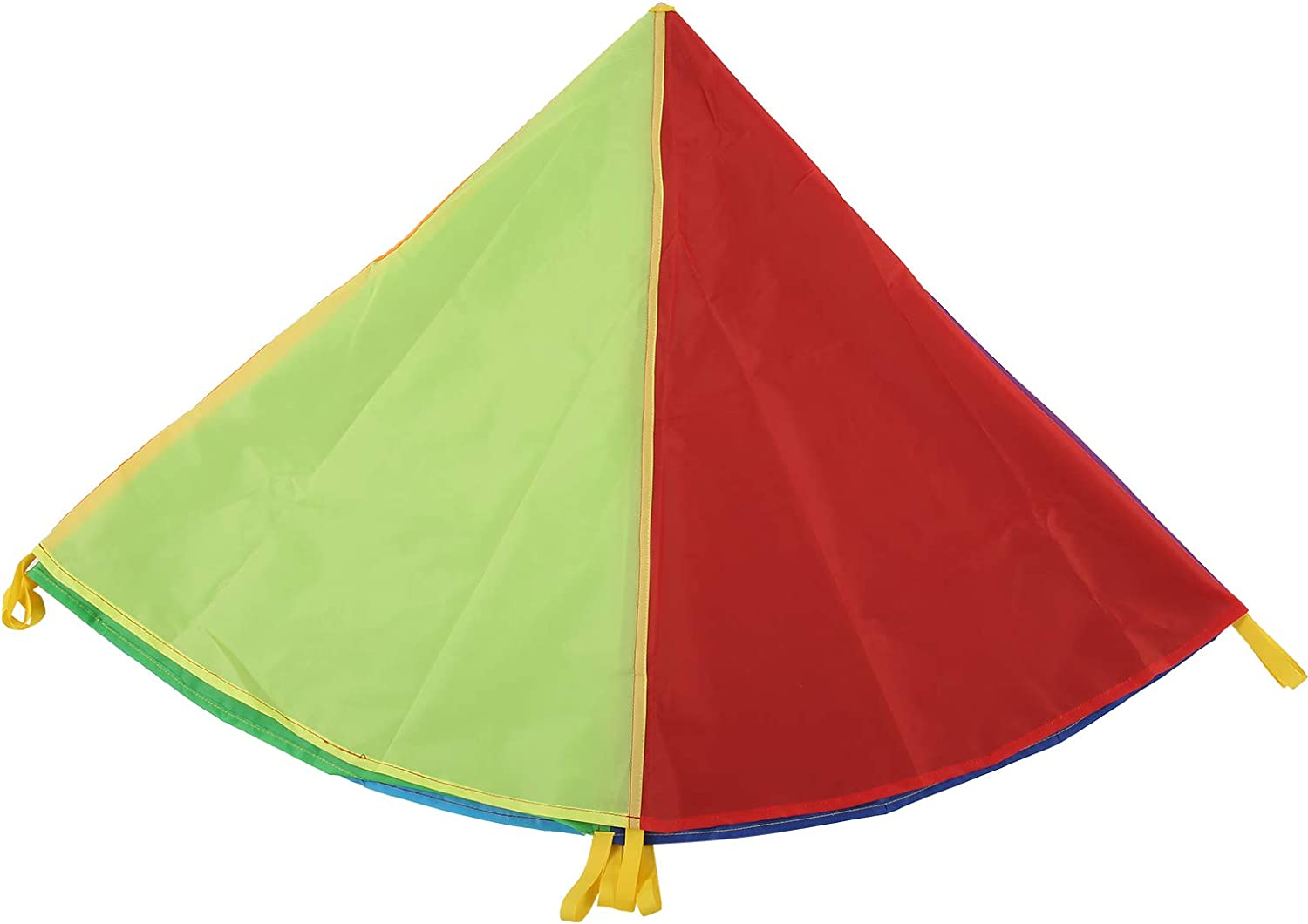 Haowecib Sale Special New Shipping Free Shipping Price Parachute Game Colorful Kid Multi‑Func