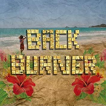 Back Burner (Single)