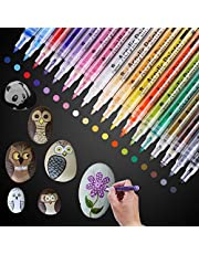 Acrylic Paint Pens kit
