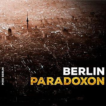 Berlin Paradoxon
