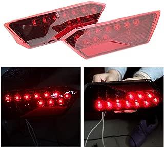 rzr 1000 lights