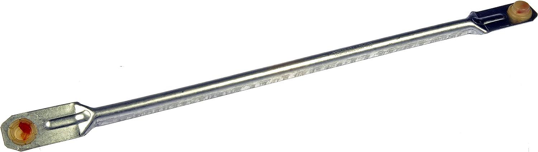 Dorman Max 78% OFF Quantity limited 602-007 Transmission Wiper