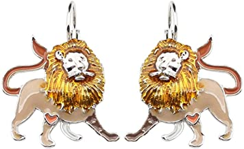 french circus jewelry