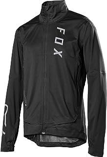 Fox Men`s Ranger 3L Water Jacket - Maui Blue - 24067-551