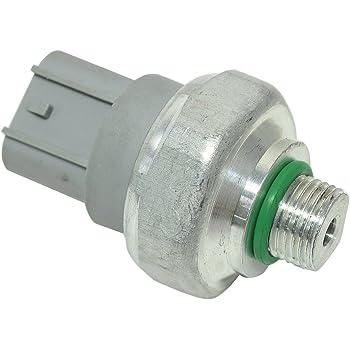 Universal Air Conditioner SW 11160C HVAC Pressure Switch