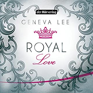 Royal Love Titelbild