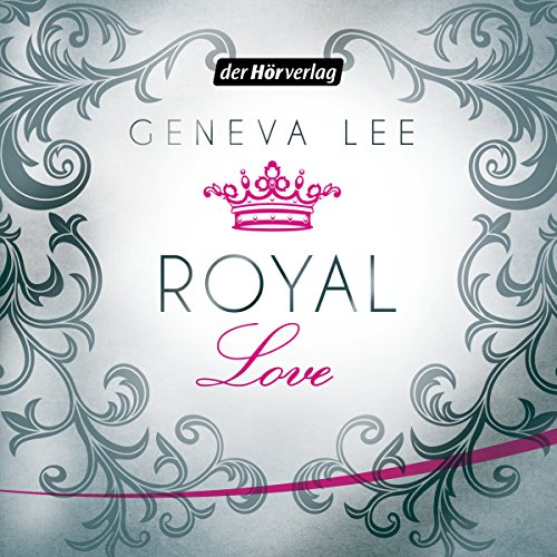 Royal Love cover art