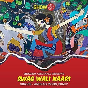 Swag Wali Naari
