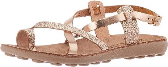2019 FANTASY SANDALS Damen Schuhe Waves Komfort Pantoletten