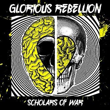 Scholars of War