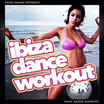 Ibiza Dance Workout