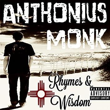 Rhymes & Wisdom