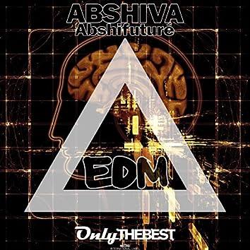 Abshifuturé (EDM)