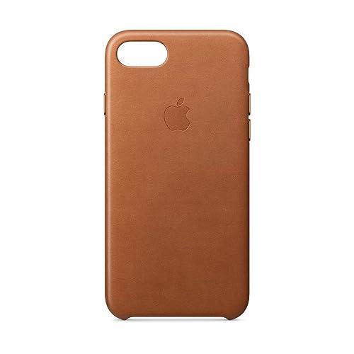 Leather Phone Case >> Leather Phone Case Amazon Com