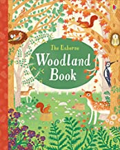 Best woodland book usborne Reviews