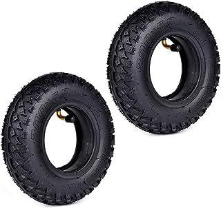 Suchergebnis Auf Für 4x8 20 50 Eur Reifen Felgen Motorräder Ersatzteile Zubehör Auto Motorrad