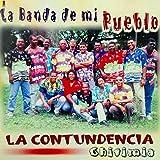 La Banda de Mi Pueblo