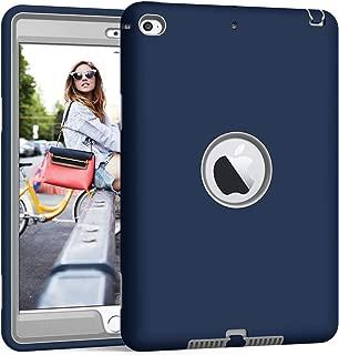 Best silicone case ipad mini 4 Reviews
