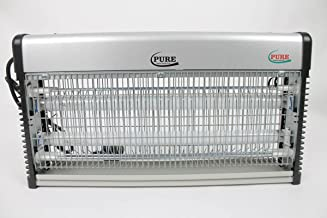 PURE Electric Mosquito Net