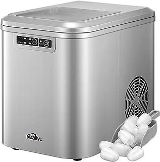 Amazon.es: 100 - 200 EUR: Grandes electrodomésticos