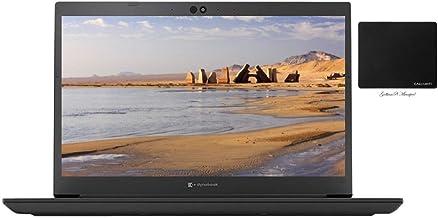 """Newest Toshiba Tecra Laptop, Intel Celeron 5205U, 14"""" FHD Display, 16GB DDR4 RAM, 128GB PCIE NVMe..."""