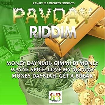 Payday Riddim