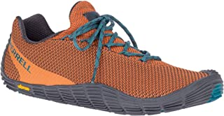 Merrell Move Glove Men 11.5 Exuberance