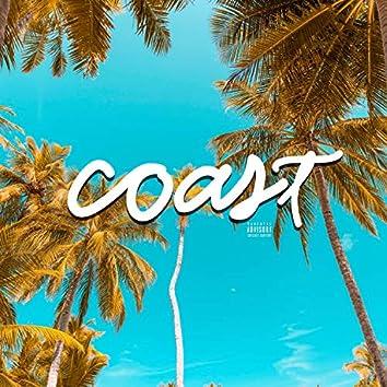 Coast (feat. Switch Mob)