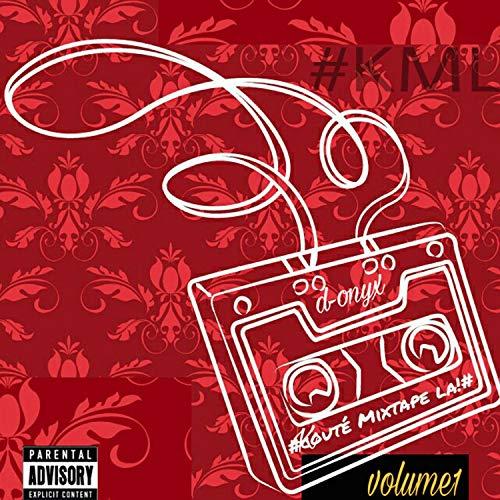 Intro zz beat #kml [Explicit]