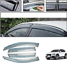 Suchergebnis Auf Für Dachbox Audi Q5