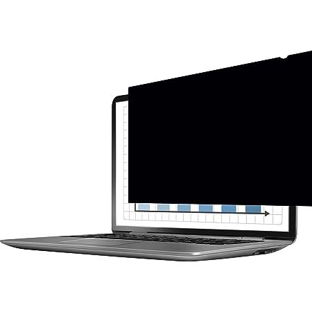 Hochaufl/ösend Einfach Zu Zerlegende Notebook Schutzfolie Anti-Peeping 180 * 287.6 16:10 Dicke 0,53 Mm,13.4 AIZYR Computer-Blickschutzfilter