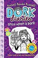 Dork Diaries: Once Upon a Dork