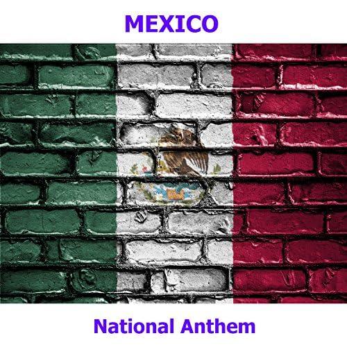 World Anthems Orchestra