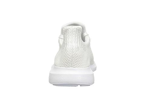 Three BlackBlack White OneWhite Grey Grey White Black Aero Footwear Green Navy Black Grey WhiteGrey Navy Originals Swift adidas White OneCollegiate S18 Run Black Black Core OneWhite 1Black White Collegiate xAqRzwgOw
