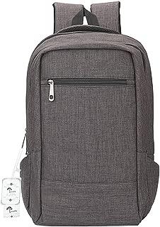 Best backpack offer online Reviews