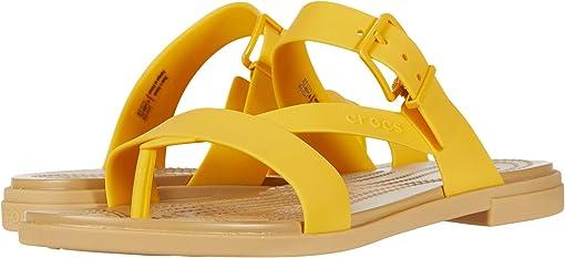 Canary/Tan