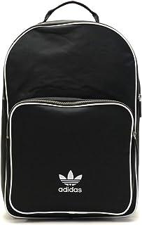 [アディダス オリジナルス]adidas Originals ADICOLOR BACKPACK CL リュックサック EKF60